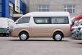 福田汽车 风景G7 实拍外观图片