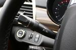 2017款 哈弗H9 2.0T 汽油四驱舒适型 7座