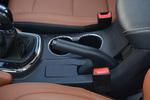 2018款 长安CX70  1.5T 手动豪擎版