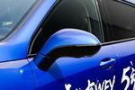 2018款 WEY VV5 2.0T 自动两驱基本型