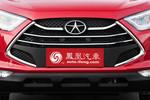 2014款 江淮瑞风S3 1.5L CVT豪华智能型