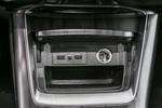 2018款 宝沃BX6 28T 自动四驱GT至酷型