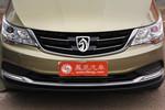 2016款 宝骏730 1.5L 手动标准型 5座