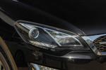 2015款 众泰大迈X5 1.5T 手动尊贵型 国V