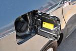 2013款 奇瑞艾瑞泽7  1.6L DVVT 手动致领版