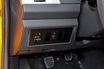 2018款 福田 拓路者E3 2.4L 汽油两驱舒适型