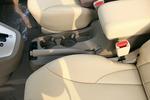 2013款 现代途胜 2.0L 自动舒适型 两驱