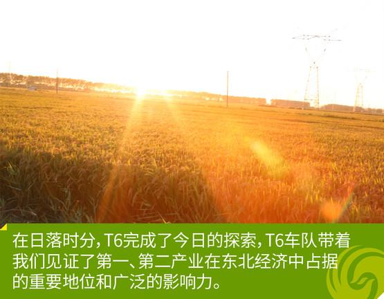 必威官网 14