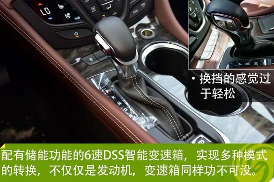 别克昂科威1.5t哪里最便宜北京最高优惠多少钱售全国