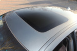 2014款 528Li xDrive 豪华设计套装