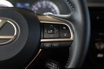 2020款 雷克萨斯RX 450hL 四驱豪华版6座 国VI