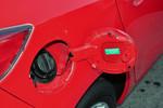 2012款 马自达3星骋 1.6L 手动舒适型 两厢