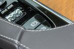 2016款 沃尔沃XC90 升级版 T6 智尊版