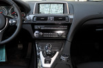 2014款 宝马M6 4.4T Gran Coupe马年限量版