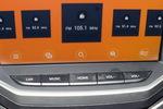 2017款 大通T60 2.8T柴油手动四驱高底盘精英型大双排国V