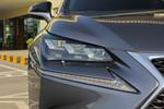 2016款 雷克萨斯NX 200t F SPORT