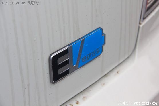 明年电动汽车补贴或将降低三分之一