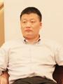 长安标致雪铁龙副总裁、销售公司总经理蔡建军