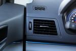 2015款 北汽新能源EV 200 轻秀版