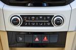 2018款 长城C30 EV 升级版悦享型