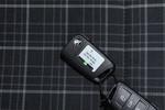 2018款 斯柯达明锐 1.6L 自动舒适版
