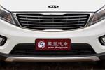 2015款 起亚智跑 2.0L 自动两驱版GLS