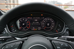 2019款 奥迪A4L 40 TFSI 时尚型 国VI