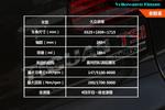 2.0TSI 自动四驱旗舰版