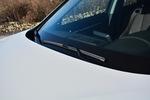 2018款 宝马X1 xDrive25Le 豪华型
