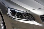 2015款 沃尔沃V60 T5 智逸版