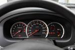 2013款 日产帕拉丁 2.4L 手动四驱标准型