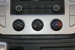 2015款 大通V80 2.5T 手动傲运通版短轴中顶