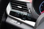 2014款 比亚迪G5 1.5TI 手动旗舰型