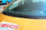 2012款 日产逍客 2.0XV 雷 自动两驱