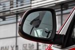 2014款 宝马X3 xDrive20i X设计套装