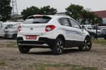 2015款 中华H220 EV