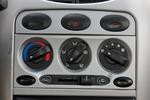 2012款 奇瑞QQ3 运动版 1.0L 手动启航版