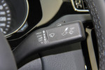 2017款 大众速腾 230TSI 手动舒适型