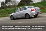 2014款 东南V6菱仕 1.5T 自动智控版