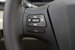 2013款 吉利GC7 1.5L 手动尊贵型