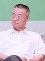 21世纪经济报道主编徐峰