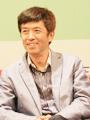 丰田中国执行副总经理董长征