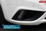 2014款 绅宝D60 1.8T 自动豪华型
