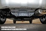 2013款 一汽夏利N7 1.3L 手动智能节油尊贵型