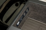 2018款 奥迪A8L 55 TFSI quattro豪华型