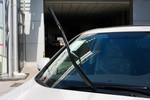 2013款 本田CR-V 2.4L 两驱豪华版