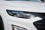 2019款 雪弗兰迈锐宝XL Redline 550T 自动锐智版