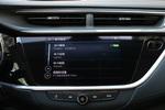2020款 别克 昂科拉GX 20T CVT两驱豪华型