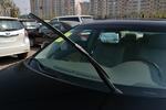 2013款 丰田凯美瑞 200G 经典豪华版
