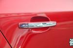 2012款 雪佛兰科鲁兹 1.8 SX 自动版